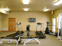 One Bedroom Apartments In Manhattan Ks The Pointe On College Rentals Manhattan Ks Apartments Com