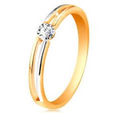inele aur inele aur femei bijuterii eshop ro