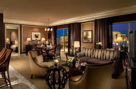aria 2 bedroom suite marvelous design inspiration aria 2 bedroom penthouse ideas