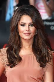 how to add height to hair believe beauty lounge hair tips to make you look thinner
