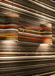 5 unusual wallpaper designs wall decor source
