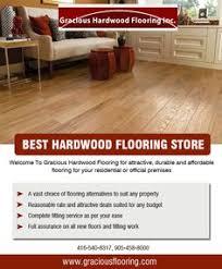 Best Quality Engineered Hardwood Flooring Gracious Hardwood Is One Of The Best Cheap Hardwood Flooring In