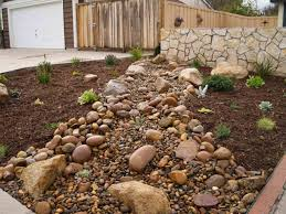 types of landscaping stones articlespagemachinecom