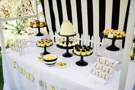bumble bee party favors 91 bumble bee party decoration ideas image of bumble bee