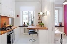 unique kitchen design ideas small breakfast bar ideas kitchen for kitchens with design 18