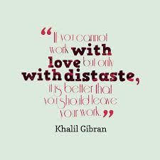 wedding quotes kahlil gibran quotes about khalil gibran dobre for