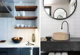 floor and decor henderson store tour floor decor subway tiles modern and house