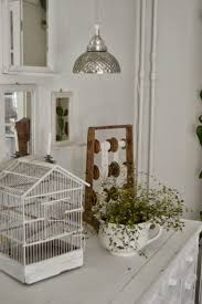 home interior bird cage 1070 best birdcages images on pinterest bird cages birds and