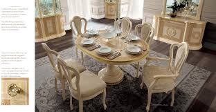 dining room furniture collection aida dining classic formal dining sets dining room furniture