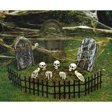 Spooky Halloween Prop Tutorials One Armed Grave Grabber Foam The 25 Best Halloween Graveyard Ideas On Pinterest Halloween