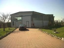 capannone in vendita capannoni in vendita in italia trovocasa