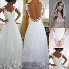 cheap wedding dresses discount 2016 nicest wedding dresses cheap a line v neck