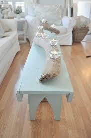best 25 beach living room ideas on pinterest beach bedroom