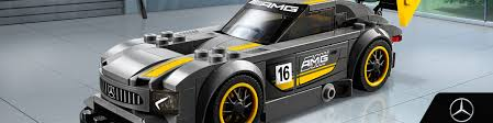 lego speed champions lamborghini products speed champions lego com