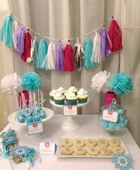 parties u2014 confections by nikki