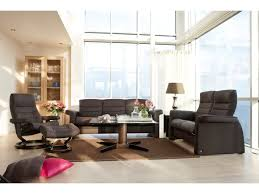 Low Back Sofa Sofa Low Back Reclining Sofa Home Style Tips Marvelous