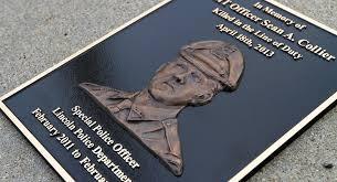 bronze memorial plaques commemorative plaques
