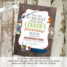 birthday camping invitations alanarasbach com