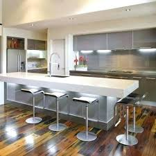 ikea kitchen island with stools kitchen island chairs and stools kitchen island chairs or stools