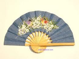 held paper fans 108 best fan in images on fans antique fans