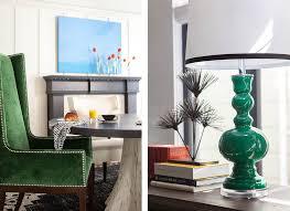 Modern Custom Furniture by Studio Munroe Modern House Custom Furniture Design