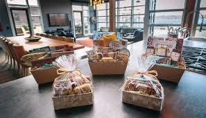 local gift baskets seattle gift sets local gift basket custom gift baskets