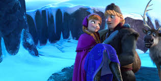 film frozen intero stasera in tv i film di oggi venerdì 1 gennaio
