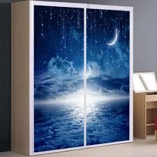 Glass Wardrobe Doors Compare Prices On Sliding Glass Wardrobe Doors Online Shopping