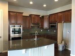 Timberlake Cabinets Reviews Home Decorators Kitchen Cabinets Reviews On A Budget Wonderful In