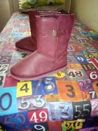 womens ugg boots gumtree sz 5 boots mitchell s plain gumtree classifieds south