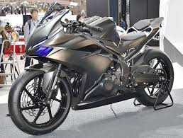honda cbr series price gallery of honda cbr 250 rr
