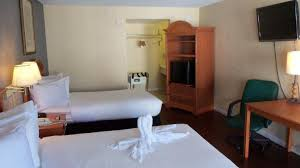 Comfort Inn Kissimmee Claremont Kissimmee Hotel Kissimmee Fl 2 United States From