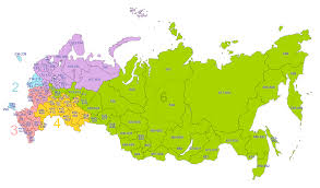 Zip Codes Map by File Map Of Russian Postal Codes Svg Wikimedia Commons