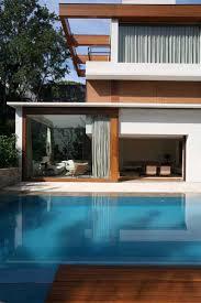 116 best arthur casas images on pinterest architecture house