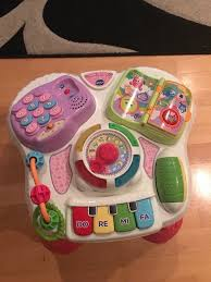 baby standing table toy baby standing table in bromley london gumtree