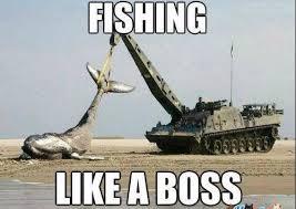 Funny Fish Memes - funny fishing memes fishing pictures happy wishes