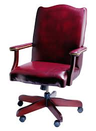 Desk Chair Leather Design Ideas Chairs Brisk Living