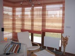 Wohnzimmer Fenster Zimmerschau Forum