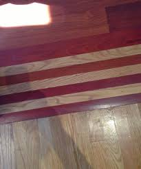 vered design a cool idea that may solve your hardwood