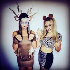 baby cheetah halloween costumes cheetah halloween costume