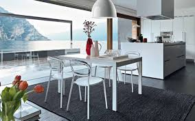 magasin cuisine pas cher magasin meuble cuisine pas cher meuble de cuisine en bois pas cher