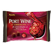 Wine Chocolate Auc Kanbi Rakuten Global Market Furuta Port Wine Chocolate