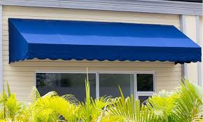 Different Types Of Awnings Happily Ever Rushed September 2017