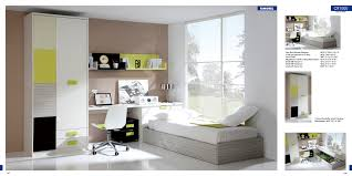 Modern Solid Wood Desk by Bedroom Floor Lamp Drawer Grey Modern Sythetic Shag Area Rug