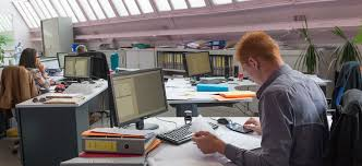 bureau comptable expertise comptable audit conseils expertise comptable