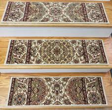 entry u0026 mudroom indoor stair treads carpet carpet stair treads
