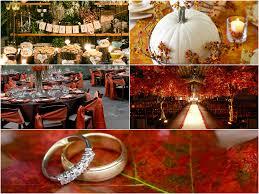 theme wedding decorations wedding decor best october wedding decorations theme wedding