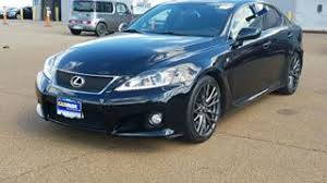 2011 lexus isf for sale used lexus is f for sale