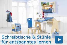 schreibtische für kinderzimmer alles rund ums kinderzimmer kindermöbel und einrichtung