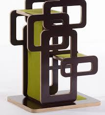 design katzenbaum designer kratzbäume für katzen katzen designermöbel